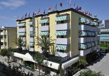 Hotel Al Prater - Lignano Sabbiadoro