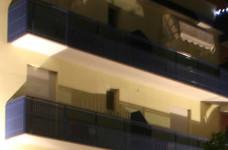 Hotel Catto Suisse - Caorle