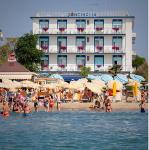 Hotel Conchiglia - Jesolo