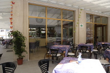 Hotel Dolomiti - Caorle