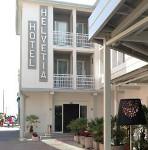 Hotel Helvetia - Jesolo