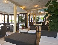 Hotel Holywood - Jesolo