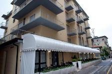Hotel Anny - Jesolo