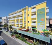 Hotel Lilia - Jesolo