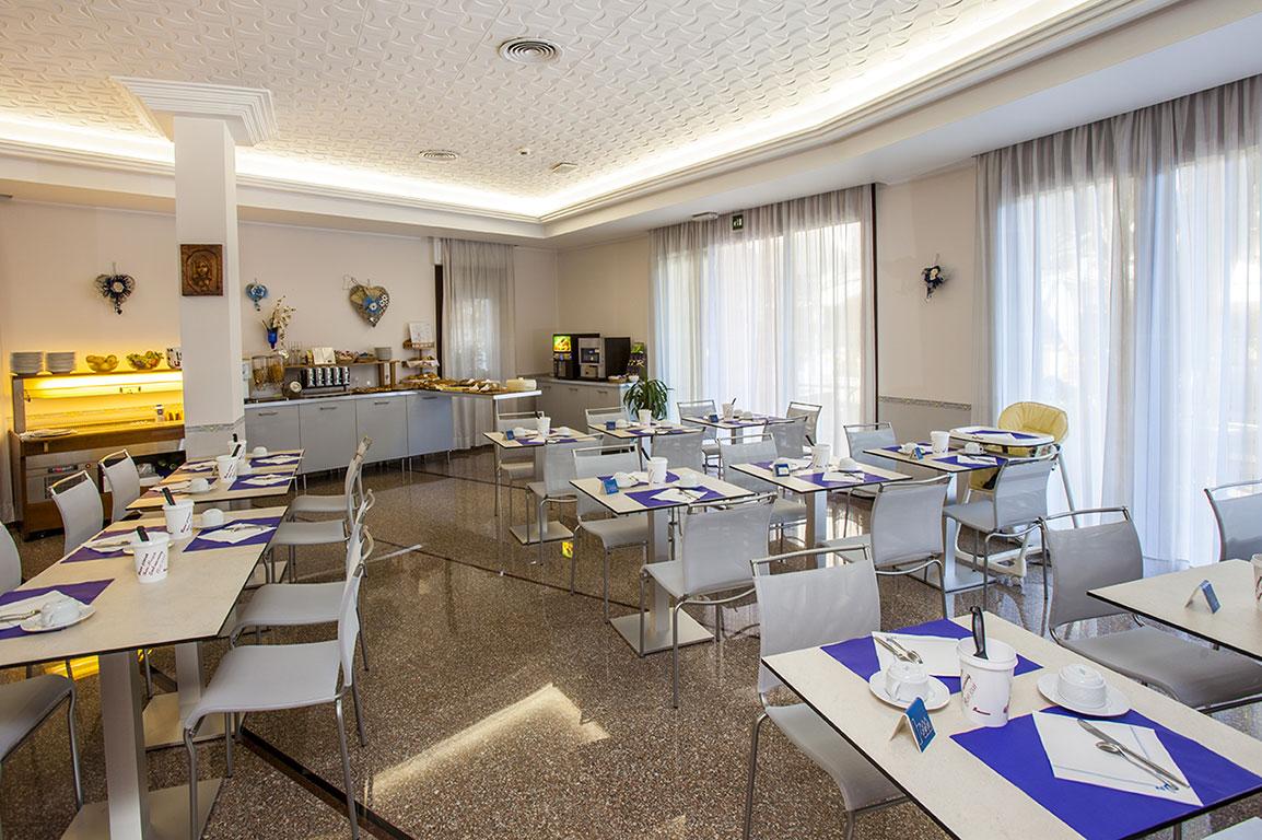 Hotel Residence Mara - Jesolo