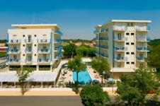 Hotel Miami - Jesolo