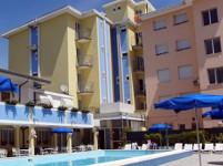 Hotel Portofino - Jesolo