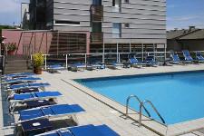 Hotel Rosanna - Jesolo