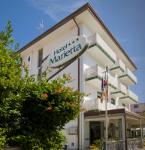 Hotel Marietta - Caorle