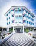 Hotel Orologio - Caorle