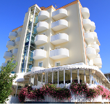 Hotel Salus - Jesolo