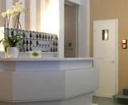 Hotel Sanremo - Jesolo