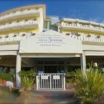 Hotel Sorriso - Jesolo