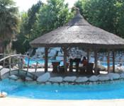 Camping Village Tahiti - Lido delle Nazioni