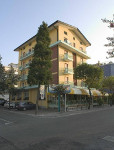 Hotel Tampico - Jesolo