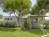 Villaggio Adriatico - Jesolo
